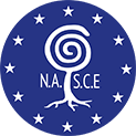 NASCE logo